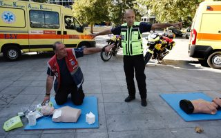 world-first-aid-day-marked-as-events-planned-for-schools