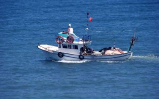 greek-fishermen-make-fresh-allegations-about-turkish-harassment