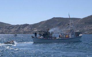 developments-over-greece-s-territorial-waters