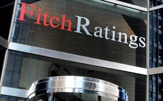 fitch-revises-cyprus-outlook-to-stable