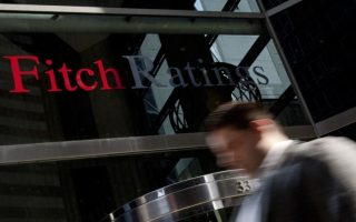 fitch-upgrades-greece-rating-to-amp-8216-bb-amp-8216-from-amp-8216-b-amp-8217