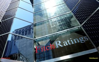fitch-keeps-greek-credit-rating-at-amp-8216-bb-amp-8217