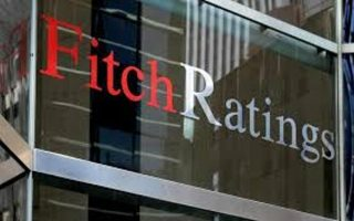 fitch-greek-gov-amp-8217-t-handouts-increase-uncertainty
