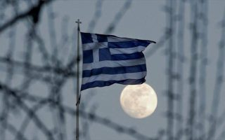 greece-among-most-miserable-economies-according-to-bloomberg-index