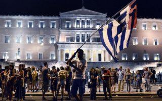 creditors-make-amp-8216-positive-evaluation-amp-8217-of-greek-debt-proposals-eu-source-says