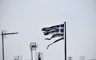 greece-submits-bill-needed-to-start-rescue-talks0