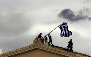 greece-faces-daunting-post-bailout-challenges
