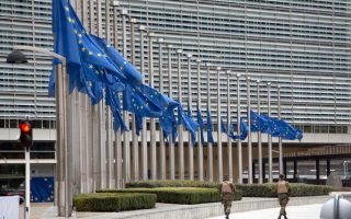 european-union-to-evacuate-citizens-from-china