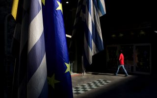 senior-eurozone-officials-to-meet-monday-on-greece-source-says