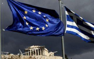 eu-handling-of-greek-bailouts-only-partial-success-say-eu-auditors