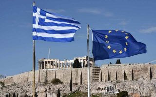 greece-might-need-to-lower-taxfree-threshold-sooner-report-says