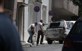 state-minister-s-house-attacked-again