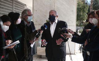 syriza-mps-file-criminal-complaint-over-folli-follie-email-leaks0