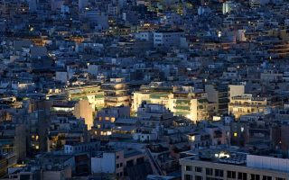one-in-four-greeks-cannot-afford-to-heat-their-home