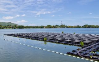 floating-solar-panels-on-reservoirs-attract-investments0