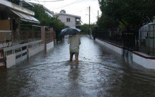 man-missing-in-zakynthos-as-strong-showers-lash-greece
