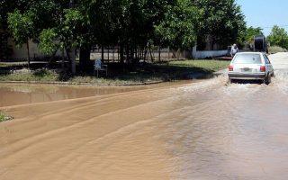 man-missing-in-zakynthos-flood-found-dead