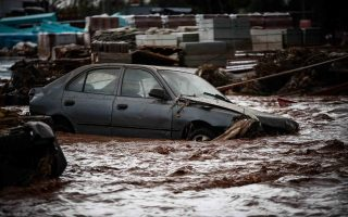 greek-capital-floods-leave-at-least-3-dead-roads-homes-inundated
