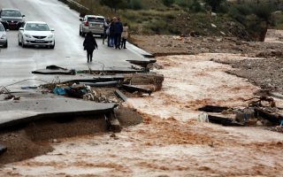 authorities-clean-up-take-stock-after-fatal-attica-flash-floods