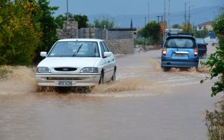 ministers-unveil-plan-to-improve-poor-drainage