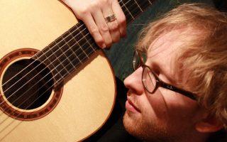 classical-guitar-athens-december-14