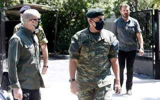 greece-s-defense-council-meeting-amid-rising-tensions-in-east-med