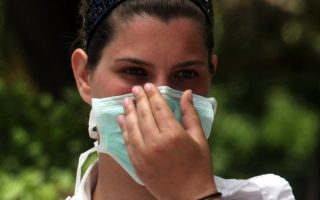 flu-cases-set-to-spike-as-death-toll-climbs-to-132