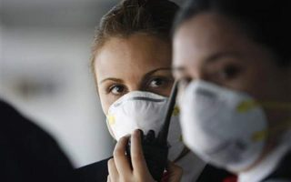 death-toll-from-flu-rises-to-124