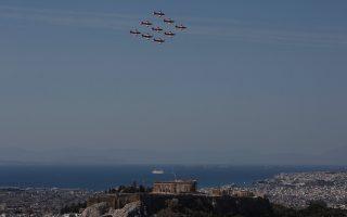 athens-flying-week-starts-saturday-at-tanagra-air-base