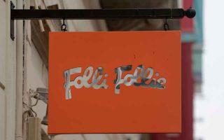 banks-reject-folli-follie-protection