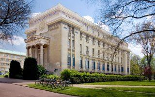 funds-sought-for-renovation-of-paris-uni-s-greek-house