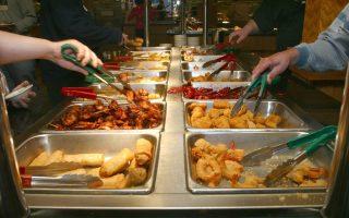 wwf-initiative-seeks-to-bring-end-to-food-waste