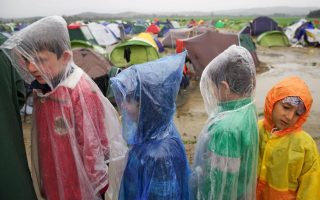 bulgaria-sends-humanitarian-aid-to-greece