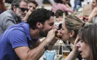 thessaloniki-food-festival-athens-october-7-amp-038-8