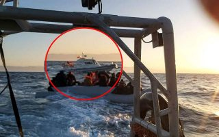 footage-shows-turkish-boat-escorting-migrant-dinghy