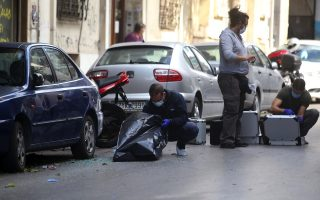 roma-feud-seen-behind-violent-fracas-in-central-athens