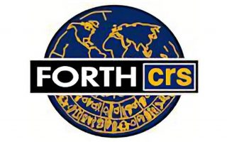 forthcrs-name-changed-to-liknoss