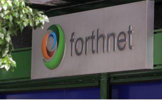 forthnet-accepts-banks-amp-8217-settlement-deal