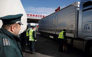 truck-drivers-trapped-at-turkish-iraqi-borders-return-to-greece