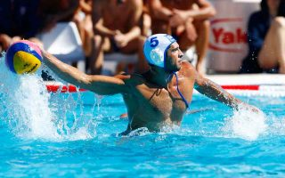 greek-water-polo-team-ends-up-fourth-at-worlds