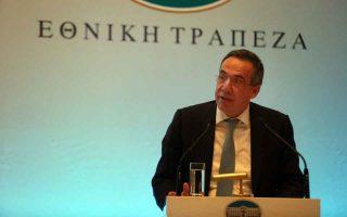 nbg-chief-fragkiadakis-tenders-resignation