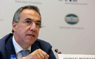 nbg-ceo-frangiadakis-quits-a-day-before-stress-test-results