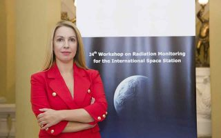 nasa-to-employ-greek-startup-s-space-radiation-measuring-device