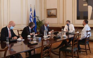 gov-t-agrees-to-provide-fraport-greece-with-pandemic-support0