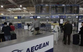 regional-airports-hit-hard-by-the-pandemic