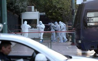 police-probe-group-which-claimed-french-embassy-hit