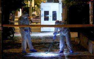 greek-police-seek-perpetrators-in-french-embassy-attack