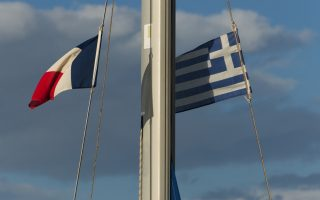 greece-france-prospects-proposals-for-sustainable-social-security