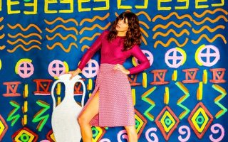 eleanor-friedberger-athens-november-26