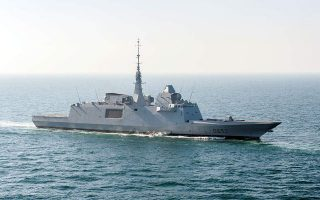 confusion-continues-over-french-frigates0